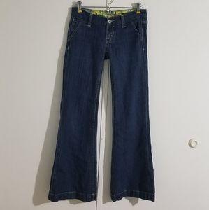 Miss Me Geneva Jeans